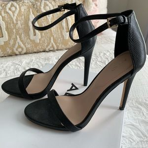 "Aldo Shoes - ALDO ""Caraa"" Heel - NEVER WORN"